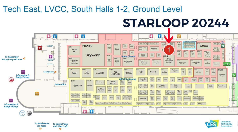 starloop-ces2020-map.jpg