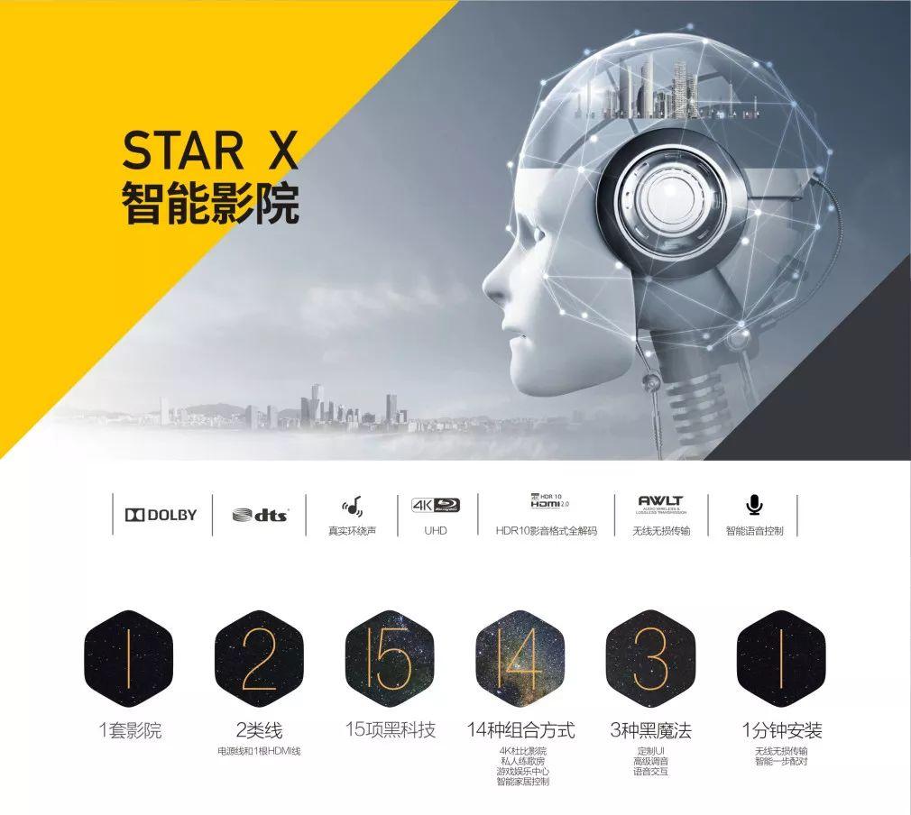 Seo Image Name